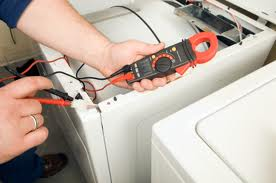 Dryer Repair Langley