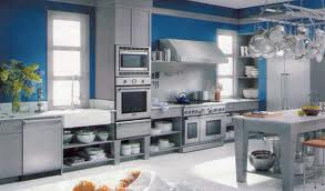 Kitchen Appliances Repair Langley