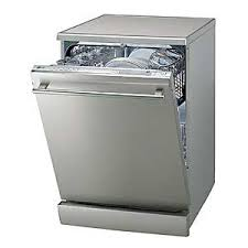 Washing Machine Technician Langley