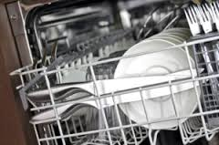 Dishwasher Technician Langley